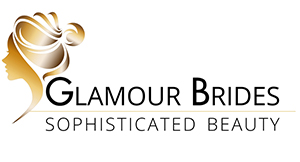 Wedding Hair and Makeup in Kent | Specialist Artists & Stylists Logo